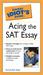 The Pocket Idiot's Guide to Acing the SAT Essay