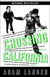 Crossing California