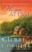 Home at Last (Love Finds A Home, #3)