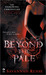Beyond the Pale (Darkwing C...
