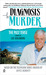 The Past Tense (Diagnosis Murder, #5)