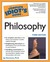 The Complete Idiot's Guide to Philosophy by Jay Stevenson