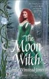 The Moon Witch (Fyne Witches, #2)