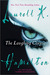 The Laughing Corpse (Anita ...