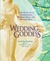 Wedding Goddess: A Divine Guide to Transforming Wedding Stress into Wedding Bliss