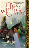 Daring the Highlander (The MacLeods, #2)