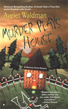 Murder Plays House (A Mommy-Track Mystery #5)