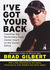 I've Got Your Back: Coachin...