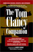 The Tom Clancy Companion by Martin H. Greenberg