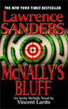 McNally's Bluff (Archy McNally Novels)