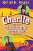 Charlie and the Chocolate F...