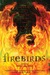 Firebirds: An Anthology of ...