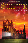 Shadowmancer (Shadowmancer, #1)