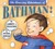 The Amazing Adventures Of Bathman!