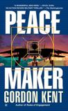 Peace Maker (Alan Craik, #2)
