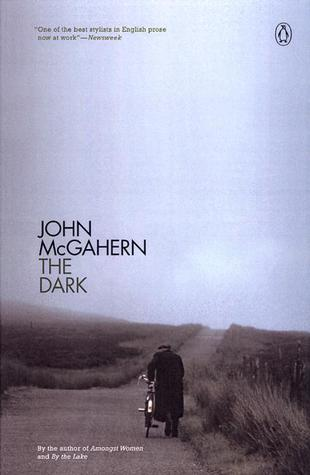 The Dark by John McGahern