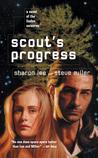 Scout's Progress (Liaden Universe, #5)