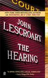 The Hearing (Dismas Hardy #7)
