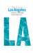 Writing Los Angeles by David L. Ulin