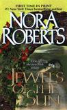 Jewels of the Sun (Gallaghers of Ardmore / Irish Trilogy, #1)