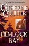 Hemlock Bay (FBI Thriller, #6)