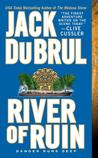 River Of Ruin (Philip Mercer, #5)