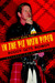 In The Pit With Piper by Rowdy Roddy Piper