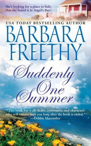 Suddenly One Summer by Barbara Freethy