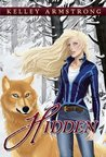 Hidden (Otherworld Stories, #10.2)
