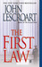 The First Law (Dismas Hardy #9)