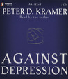 Against Depression