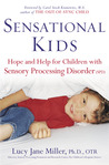 Sensational Kids by Lucy Jane Miller