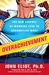 Overachievement by John Eliot