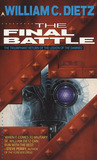 The Final Battle (Legion, #2)
