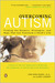 Overcoming Autism by Lynn Kern Koegel