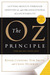 The Oz Principle: Getting R...