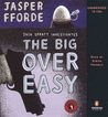 The Big Over Easy (Nursery Crime, #1)