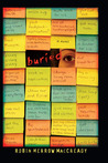 Buried (Hardcover)