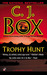 Trophy Hunt (Joe Pickett, #4)