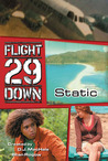 Static (Flight 29 Down, #1)