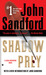 Shadow Prey (Lucas Davenpor...