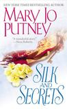 Silk and Secrets (Silk Trilogy, #2)