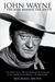 John Wayne: The Man Behind the Myth