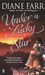 Under a Lucky Star (Whittaker Family, #2)
