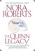 The Quinn Legacy (Chesapeak...