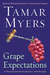 Grape Expectations (Pennsylvania Dutch Mystery, #14)