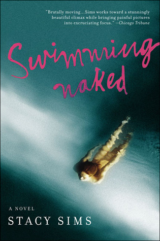 Swimming Naked by Stacy Sims