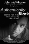 Authentically Black