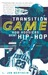 Transition Game: How Hoosie...