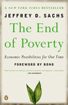 The End of Poverty by Jeffrey D. Sachs